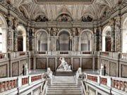 Umeleckohistorické múzeum – Kunsthistorisches MuseumWien