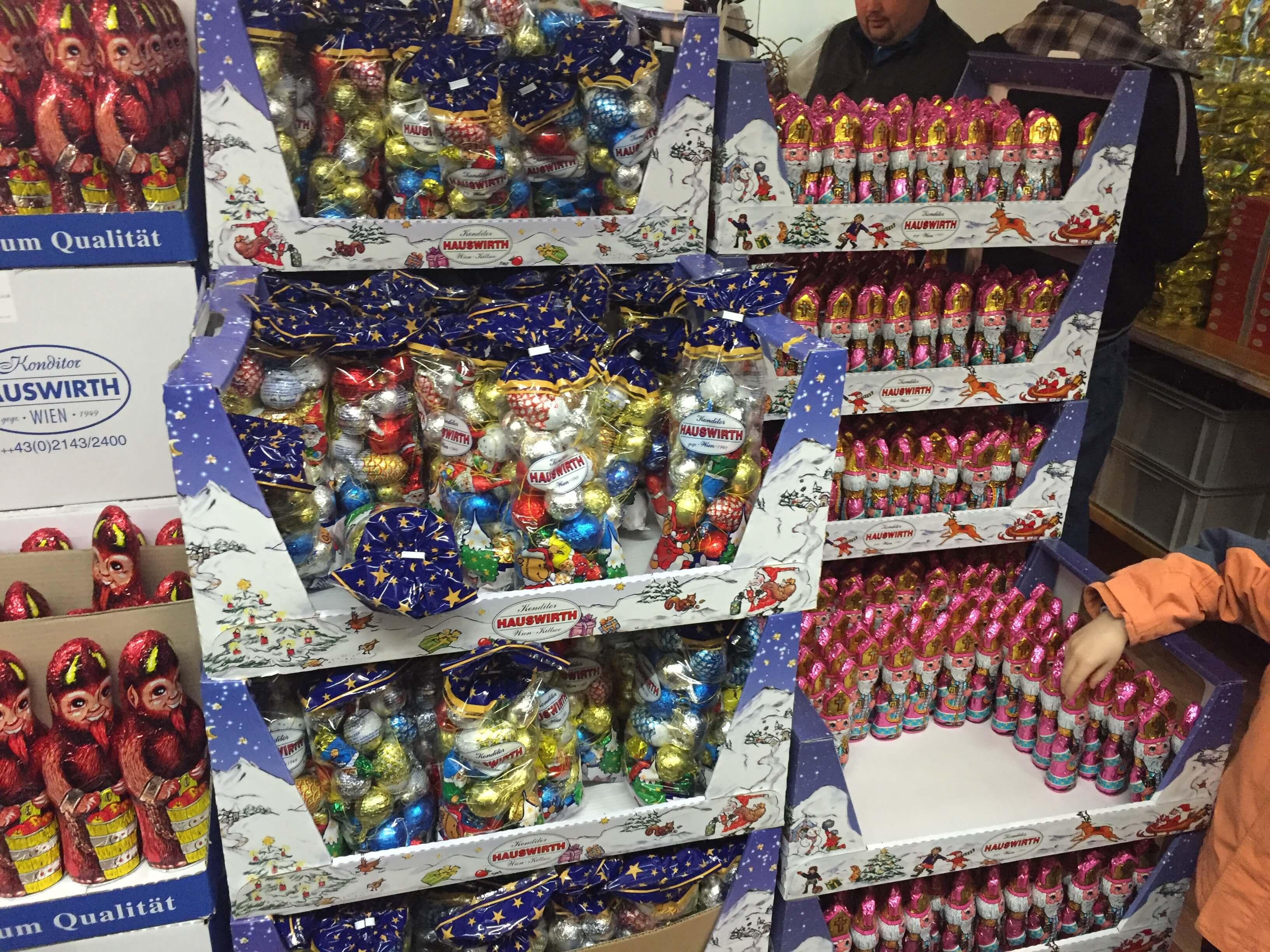 V podnikovej predajni Schoko-Csárda v Kittsee si môžete zakúpiť široký  sortiment čokoládových výrobkov za skutočne výhodné ceny a väčšinu výrobkov  môžete ... ccb3929b790