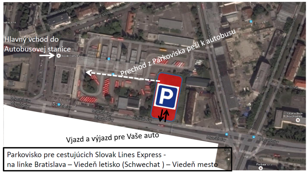 slovaklines_parkovisko