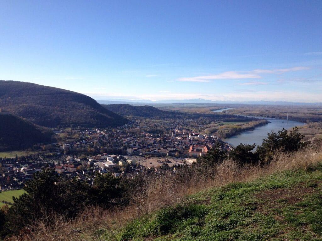 Hainburg_an_der_Donau_12