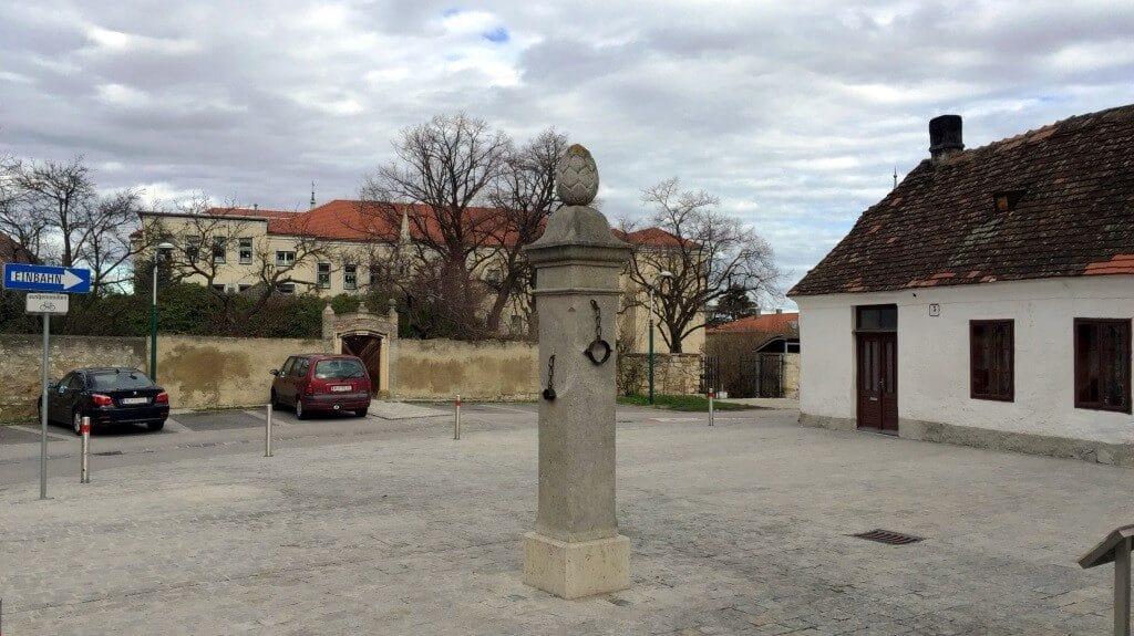 Hainburg_an_der_Donau_14