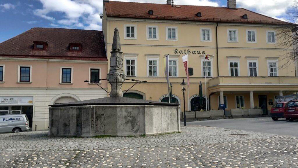 Hainburg_an_der_Donau_46