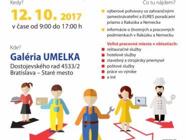 rakusko-nemecky-den-2017.png