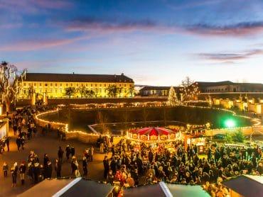 Weihnachtsmarkt-Abendlicht-c-Astrid-Knie.jpg