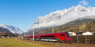 railjet-xpress-bratislava-vieden