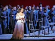 Prečo navštíviť vo februári Viedeň? Kvôli operným hviezdam!